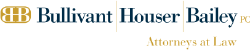 bullevant logo